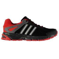 Marathon Sports Shoe
