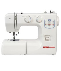 USHA Allure Sewing Machine
