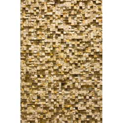 Sandstone Pillar Mosaic Tiles