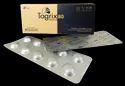 Tagrix 80 Mg Osimertinib
