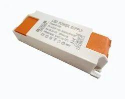 Zeal-Tech CE Certificate 8-12W 300mA Driver