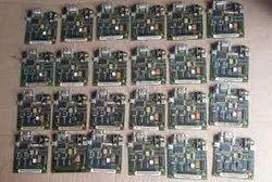 6SE7090-0XX84-0FF5 SIMATIC COMM BOARD P CBP2