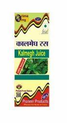 Kalmegh Juice 500 Ml