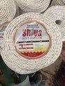Resham & Shiva Rope