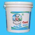 Curd Bucket