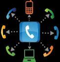 Audio Conferencing Service