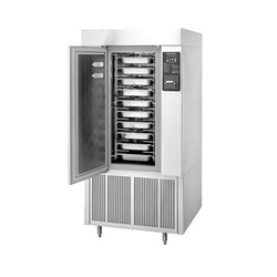 Refrigerating Equipments In Thane Maharashtra