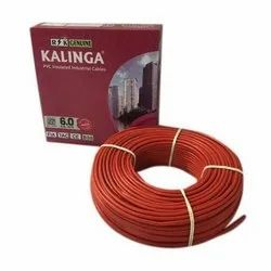 Kalinga 2.5 sqmm Electrical Wires