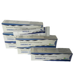 Anti Bacterial Fungal Cream
