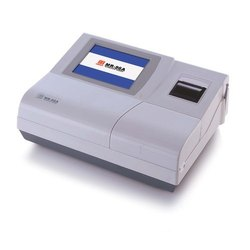 Elx800 Absorbance Microplate Reader Download