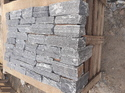 West Coast Ledgestone Veneer