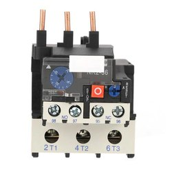 CPN NR2-36 Electric Thermal Overload Relays