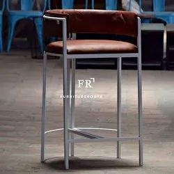 Pub & Bar Furniture - Bar & Pub Counter Height Chair