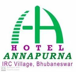 24hr 31 ANNAPURNA HOTEL SERVICE, Bhubaneswar, Restaurant
