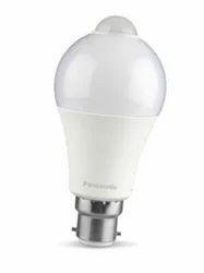 Anchor Panasonic LED PIR Bulb, 7 W