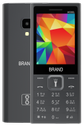 2.4 Inch Selfie Feature Phone / Mobile Phone / Keypad Phone