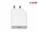White Tc-70-usbdock Erd Tc 70 Bc Usb Dock Charger
