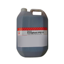 Conplast P211 Water Reducing Admixture