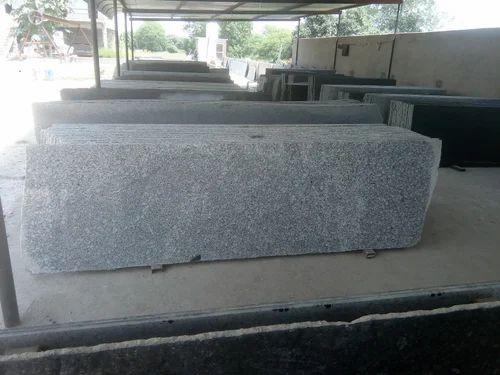 pi white granite manufacturer