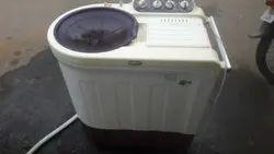 Washing Machine Repair, in Madurai