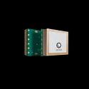 GPS Module-QUECTEL-L80