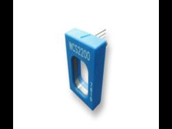 Current Sensor-20Amp WCS2200