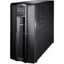 APC Online Smart 2200 UPS
