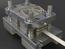 Machine Tool Design Services
