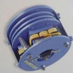 Electromagnetic Disc Brake