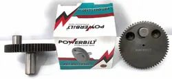 Power Bilt Spare Parts Gear High Quality