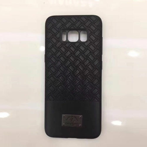 check out d05d8 c0f4c Silicon Phone Cover