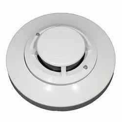 Fire Lite Fire Detector