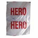 LD Printed Bag