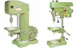Tapping Machine(BPT)