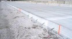 Road Construction Service, Local