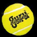 Cricket Tennis Ball (Light Weight)