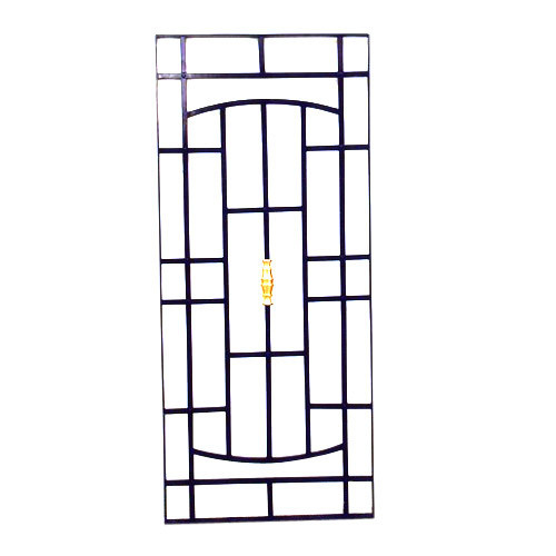 Modern Window Grill At Rs 180 Square Feet Window Grills Id