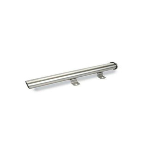 Stainless Steel Wand Holder