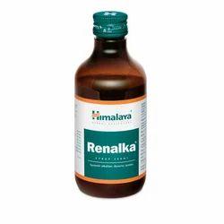 200ml Renalka Syrup