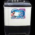 Videocon Washing Machine VS90P19