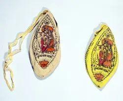 Mala Jap Goumukhi (Art No.366)