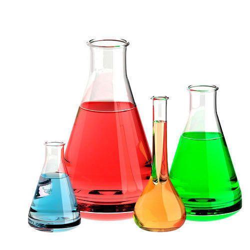 Arron Bio Clean Polishing Agent
