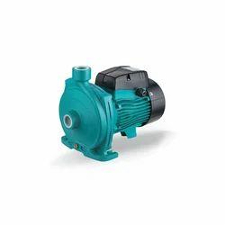 Leo Centrifugal ACM Pump