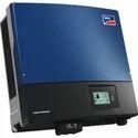 SMA Tri Power 25KW  - 3ph Inverter