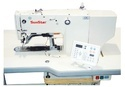 Sunsir Electronically Controlled, Bartack Sewing Machine