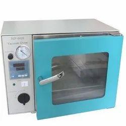 Digital Vacuum Oven