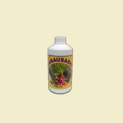 Growmin Vanausadhi