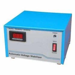 Single Phase AC Voltage Stabilizer