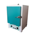 Natural Convection Laboratory Oven