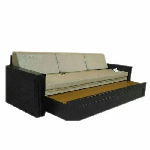 c61802b7ad8 Wooden Sofa Cum Bed